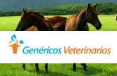 historia-veterinarios