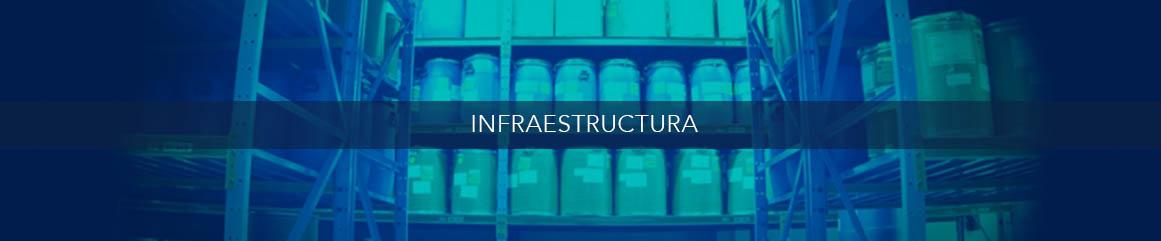 infraestructura1