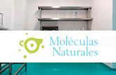historia-moleculas-nat