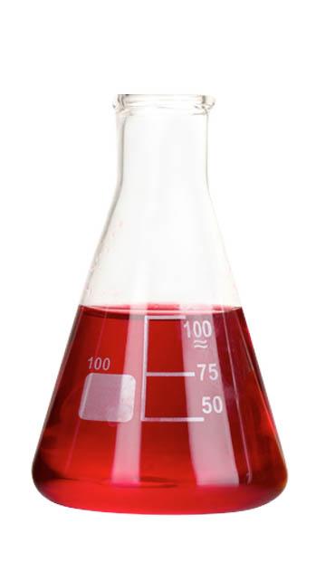 moleculas3